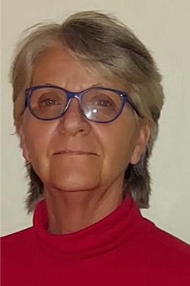 Karen Keuleyan